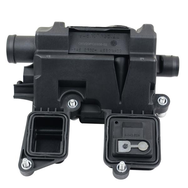 Oil Separator for Porsche Cayenne 958 92A Panamera 970 2010-2018 94810713520