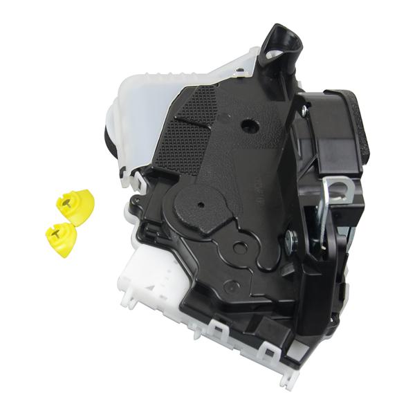 Front Driver Left Door Lock Actuator for Toyota Yaris L4 Avalon 2004-2013 69040-04030