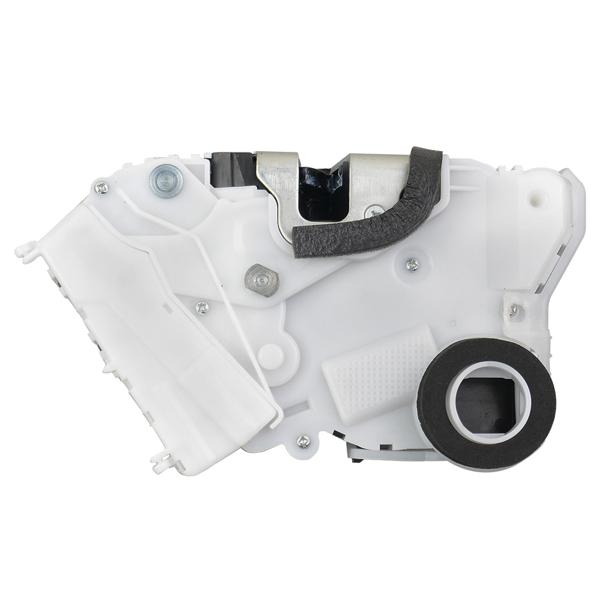 Front Left Door Lock Actuator for Toyota Prius Yaris FJ Cruiser 2004-2012 69040-47060