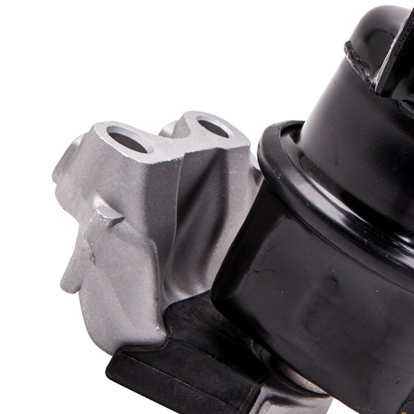 Front Right Engine Motor Mount for Honda Civic 1.8L 2012-2014 for Auto