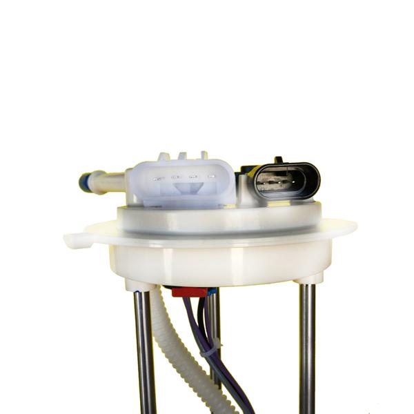 New OEMFuel Pump Module Assembly for 99 03 Chevy Silverado GMC Sierra OE MXMG3711