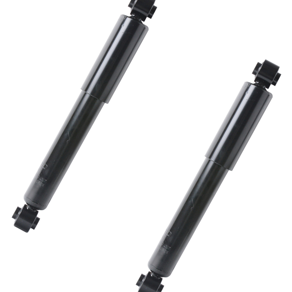 2 pcs/pair Left and Right OE Part Number 37289 Rear Suspension Shock Absorber