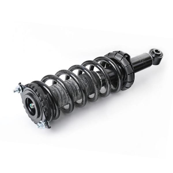 Shocks & Struts Quick-Strut 1345397 Strut and Coil Spring Assembly