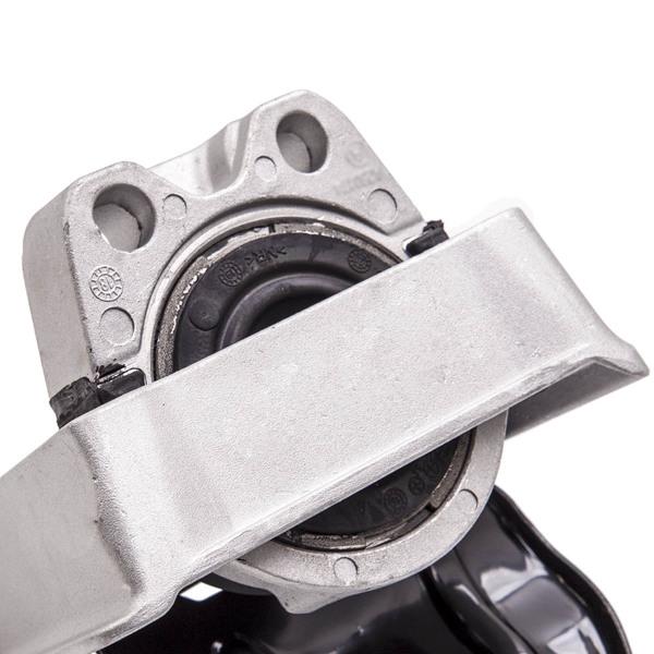 Engine Motor Mount RH Side for Ford Focus L4 2.0L 2005 2006 2007-2011 for A5495