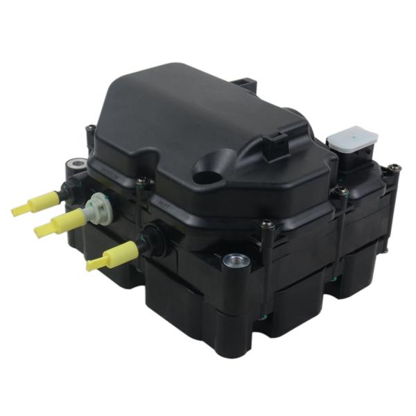 12V Def Urea Pump for Denoxtronic 2.2 Cummins #0444042013 #2871879RX