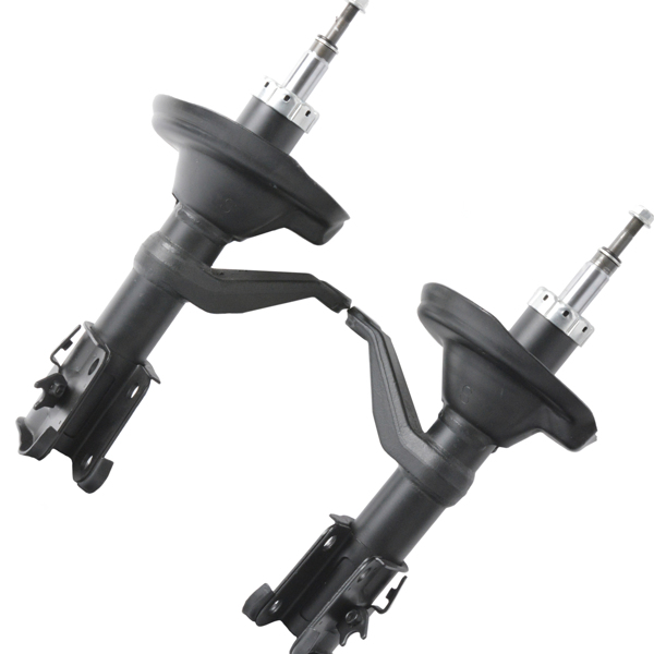 2 pcs/pair Left and Right OE Part Number 72144,72143 Front Suspension Shock Absorber