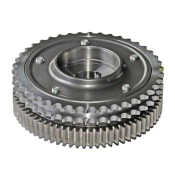 Left Side Intake Camshaft Timing Adjuster 2720501547 2720505247 For Mercedes-Benz G550 S400 C300 GL450 GLK350 SL550 2005-2015
