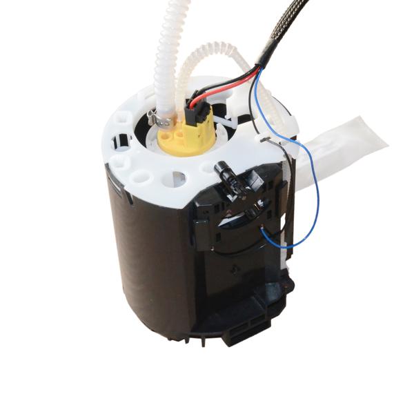 Fuel Sender Pump for Land Rover LR2 HSE Sport Utility 4-Door 2.0L LR008219 2008-2014