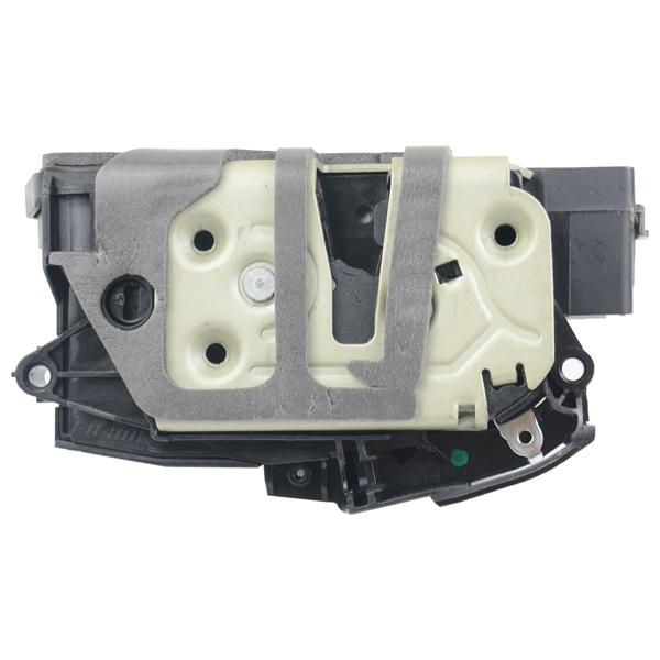 Door Lock Actuator Motor Rear Left 31349862 for VOLVO S60 S60L V60 XC602011-2017Cross Country S60 Cross Country