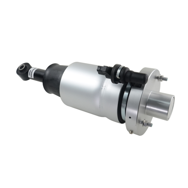Air shock absorber Rear Left 7L1Z5A891B For LINCOLN NAVIGATOR 8 5.4 Sport Utility AWD 2007 RWD2008 8L1Z5A891B