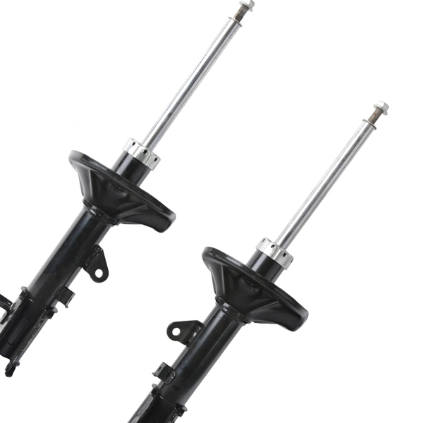 2 pcs/pair Left and Right OE Part Number 71407,71406 Rear Shock Absorber