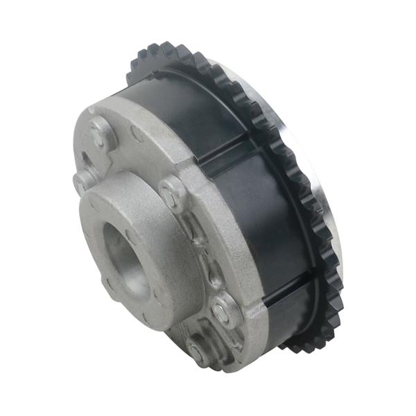 Adjustment Unit Inlet Camshaft 11367540346 for BMW Series 1/3/5/6 E81 E88 320i E90 E90N E91 E91N E92 E92N E93 E93N 2006-2011