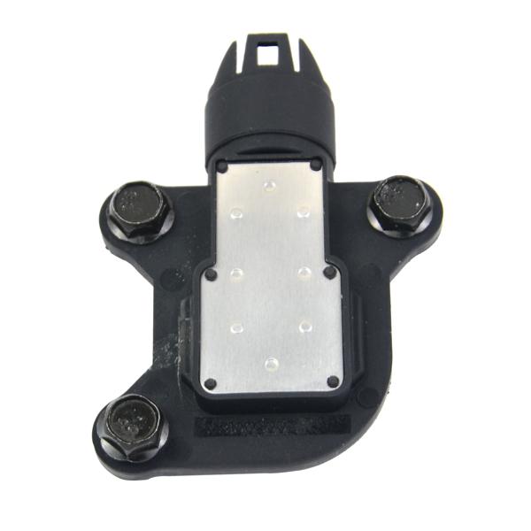 Eccentric Shaft Sensor Valvetronic for 2006-2011 BMW E60 E90 E83 128i 325i 328i 525i 528xi 530i X3 X5 Z4 Part#S119565001Z 142096256253 917-030