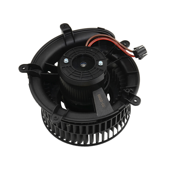 AC Heater Blower Motor 64116913401 for BMW E65 E66 E67 745Li 745i 760Li 760i 750i 750Li
