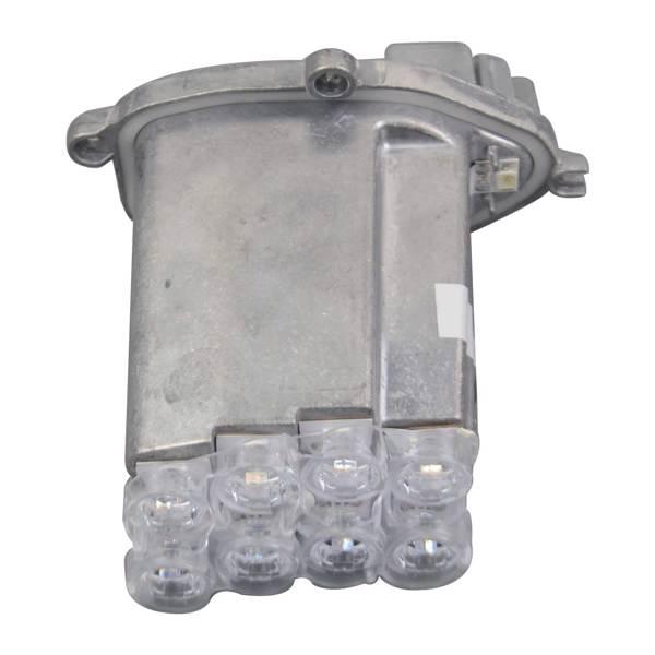 Right Headlight LED Turn Signal 63117228421 for BMW 740i 740Li 750i 750Li 7Series F01 F02 07 F04 09.2007 - 06.2012