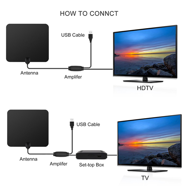TV Bracket