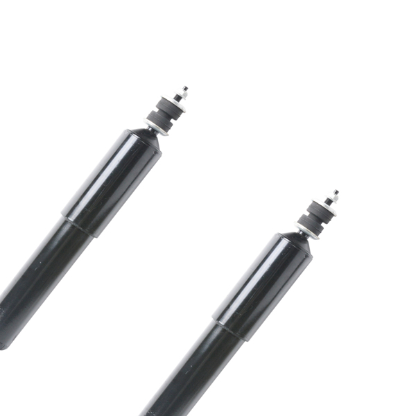 2 pcs/pair Left and Right OE Part Number 34760 Front Suspension Shock Absorber