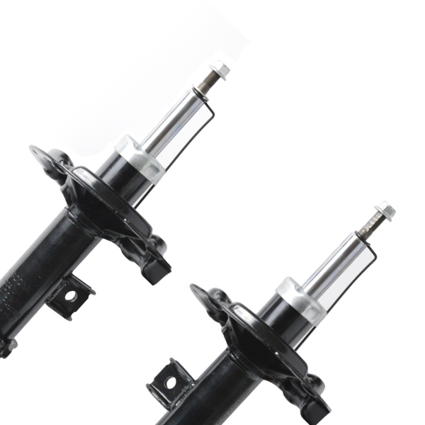 2 pcs/pair Left and Right OE Part Number 72272,72271 Front Shock Absorber