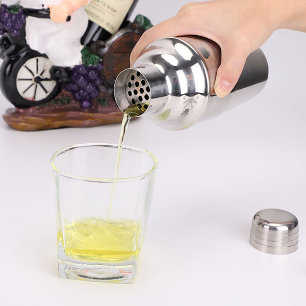 Cocktail Maker Set