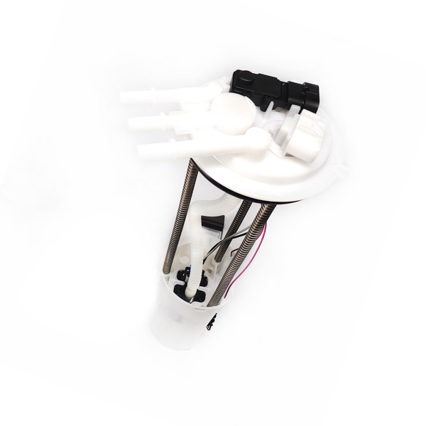 Fuel Gas Pump & Sending Unit Module for Chevy S10 Pickup GMC S-15 Sonoma 2.2L OE 42803866