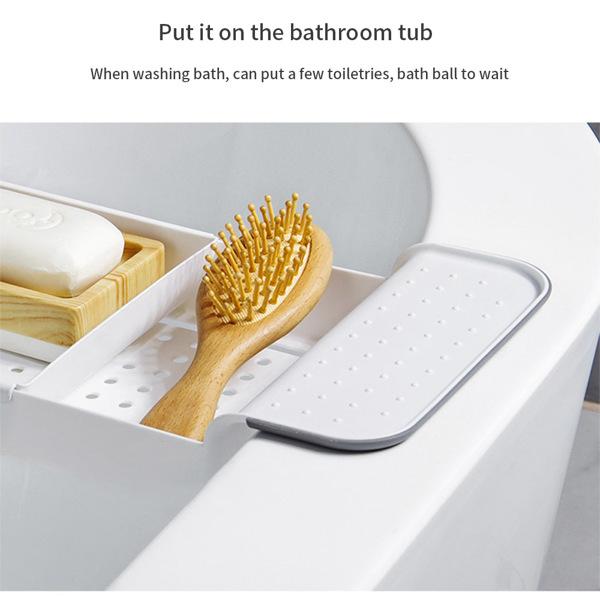 Bathtub stand
