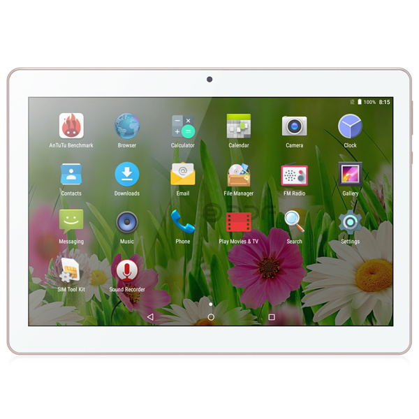 New 10 inch Original 3G phone Android 9.0 Tablets 2GB RAM Quad Core 3G Mobile laptop Tablet pc 10.1 inch Tablette 32GB ROM