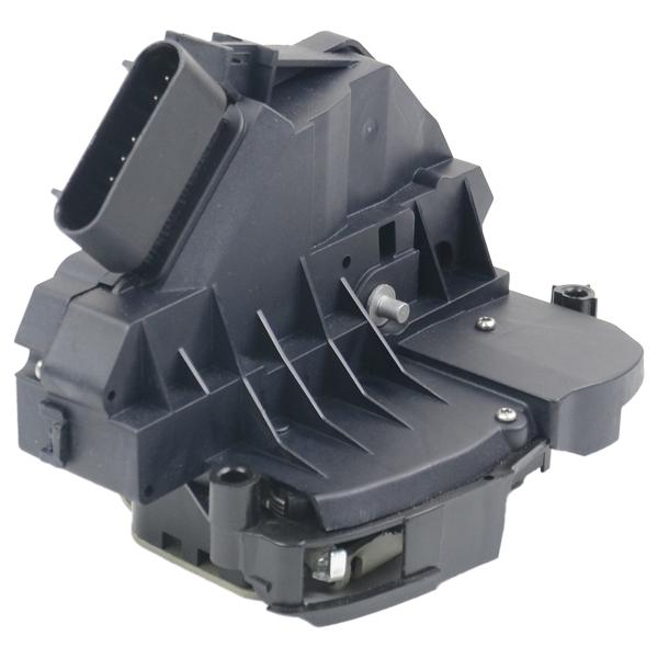 Door Lock Actuator Motor 31349858 for Volvo S60 S60L V60 XC602011-2017