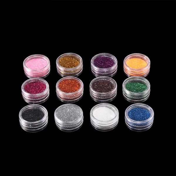 Acrylic Nail Full Kit