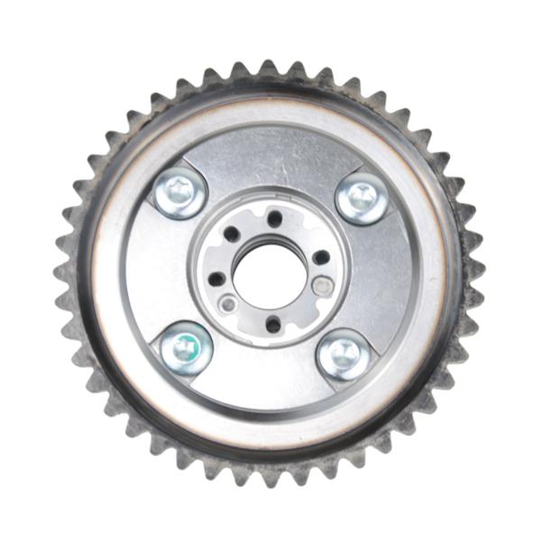 Camshaft Adjuster Intake 2710503347 2710502947 For Mercedes-Benz M271 W204 CGI R172 SLK250 2011-2018
