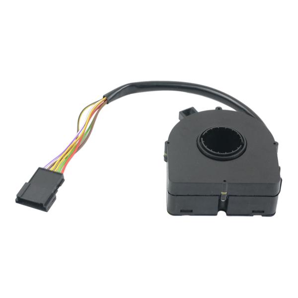 Steering Angle Sensor for BMW 3' E46 316i 318d 320d 323i 325i 328i 330d M3 X3 Z3