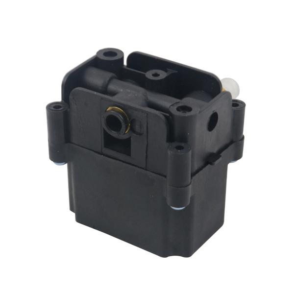 Air Suspension Valve Control Unit 37206789450 FOR BMW 535i F07 GT xDrive Base Hatchback 4-Door F11 LCI  F02 LCI 7' F04 Hyb