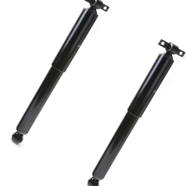 2 pcs/pair Left and Right OE Part Number 37316 Rear Suspension Shock Absorber