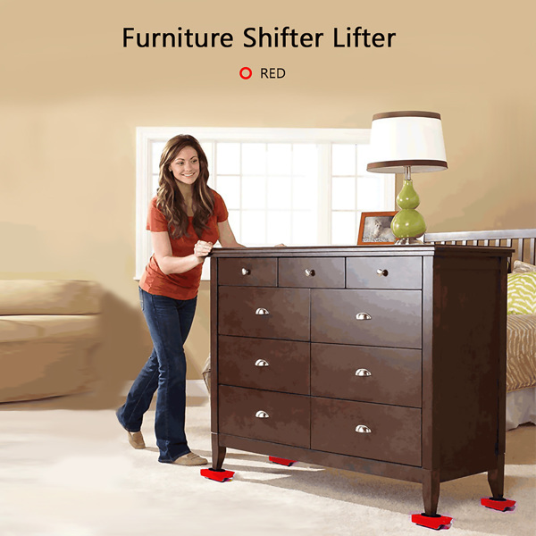 Furniture Shifter Lifter