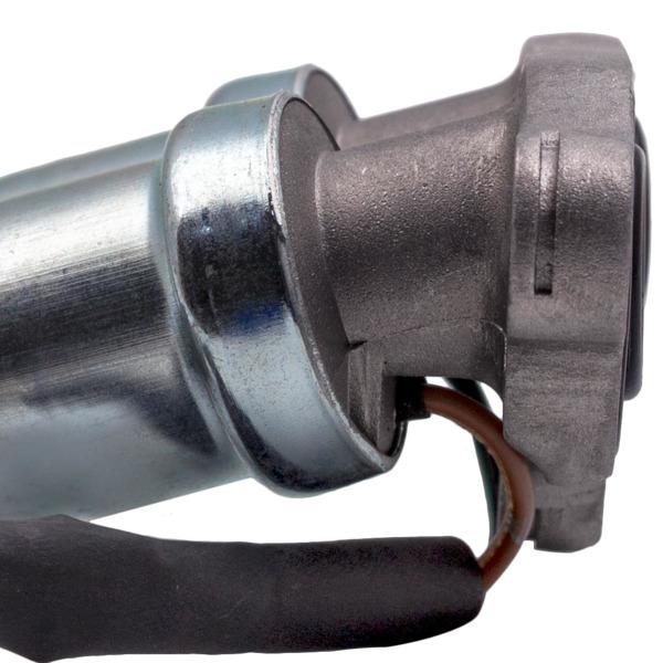 Automatic Transmission Solenoid For Honda Accord 1995-1998 V6 2.7L 3.0L 28200-P0Z-003