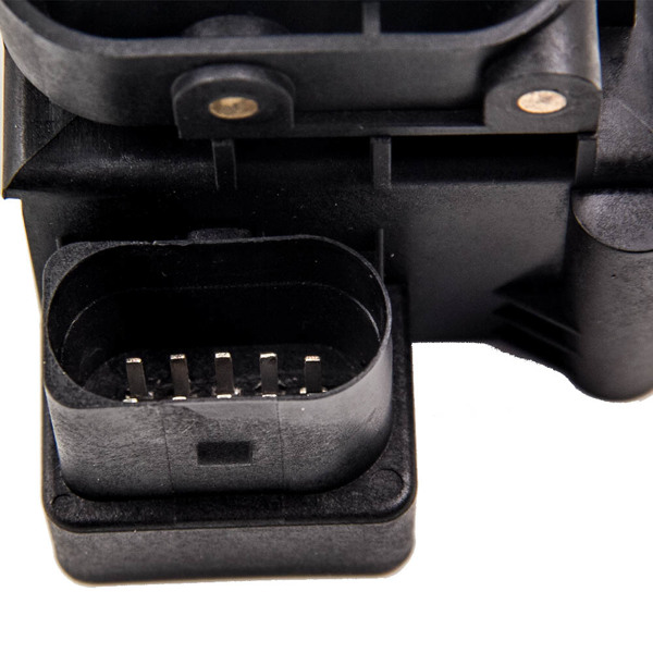 Air Suspension Air Valve Block For Mercedes Benz W212 W164 2513200058