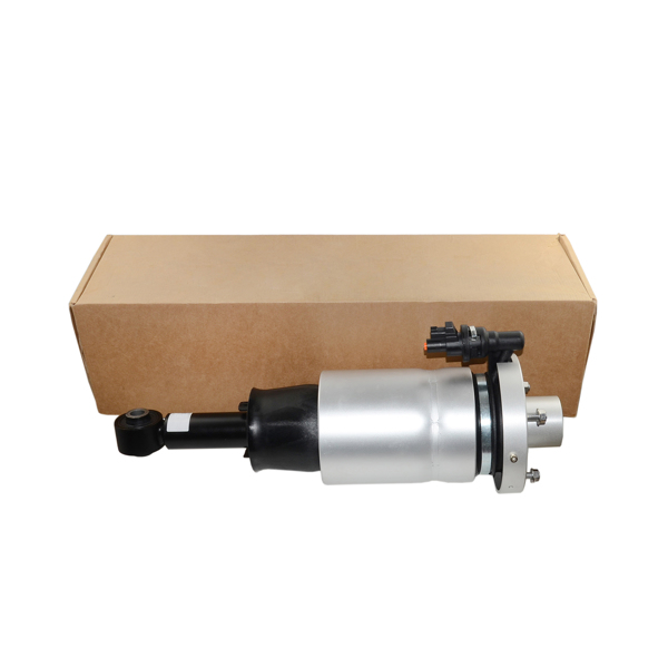 Rear Right Air Suspension Strut 7L1Z5A891B For Lincoln NavigatorXLT 5.4L Ford Expedition 2007-2013 8L1Z5A891B