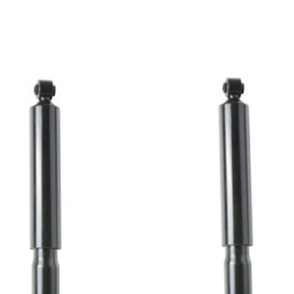 2 pcs/pair Left and Right OE Part Number 34521 Rear Suspension Shock Absorber