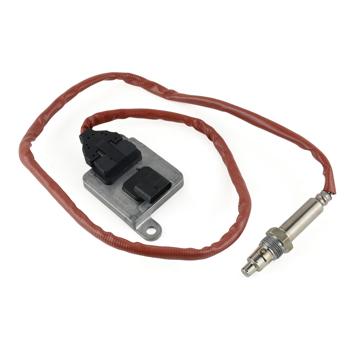 Upstream Nitrogen Oxide NOX Sensor For BMW3 5 7Series X3 5 13628576471 2008-2016