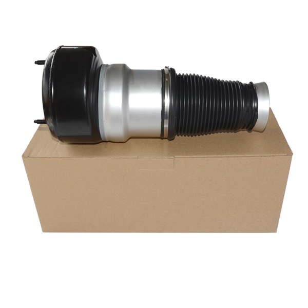 Front Left or Right Air Suspension Spring Bag For Mercedes-Benz S-Class W221 2005-2013 CL-Class C216 2006-2014 2WD
