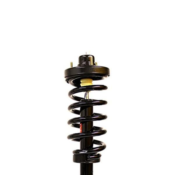 Shocks & Struts Quick-Strut 171810 Strut and Coil Spring Assembly