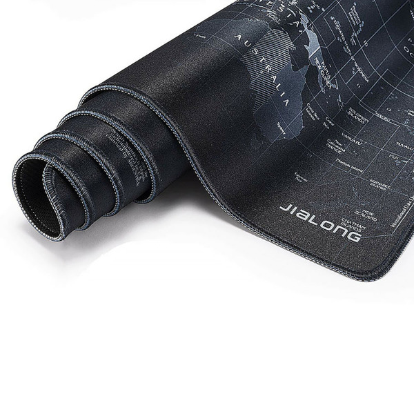 Extra-large Gaming Mouse Pad