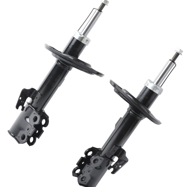 2 pcs/pair Left and Right OE Part Number 72308,72307 Front Suspension Shock Absorber