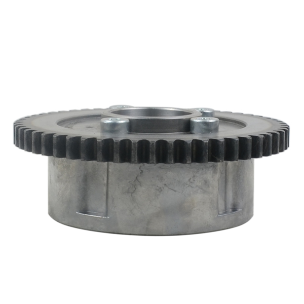 CVVT Intake Gear Camshaft Adjuster 24350-25000 for Kia Optima Forte Rondo Sorento 2.0 2.4L G4KC