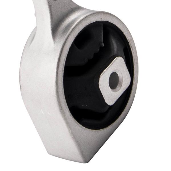 Engine Torque Strut Mount Front For Nissan Altima 2.5L 2007-2012 4350 11350JA100