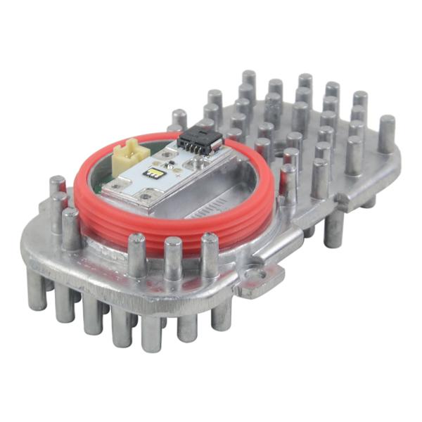 Headlight LED INSERT DIODE MODULE 51247273752 for BMW 328i 2.0L A/T Base Convertible xDrive 335i xDrive M/T Base Coupe 430i