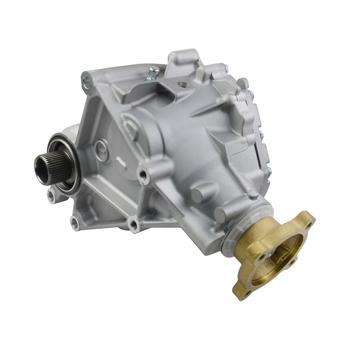 Transfer Case Assembly AT4Z7251G for 2007-2014 Ford Edge & Lincoln MKX with AWD