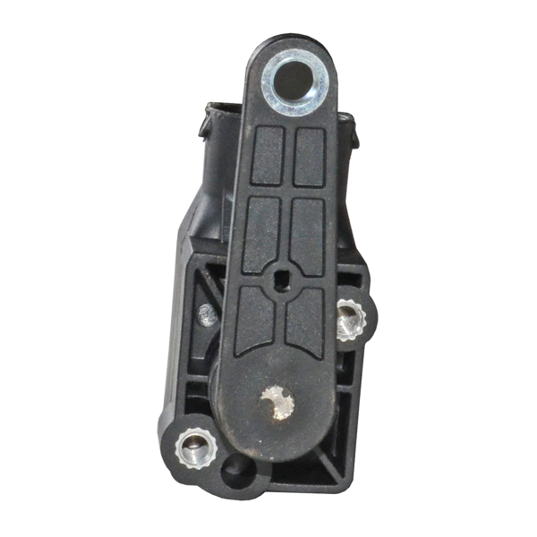 Rear Headlight Vertical Level Sensor 37140141445 for BMW 3 5 7er X3 28i 30i Z4 X5 E53 2000 - 2006 Compact E46 2001 - 2005
