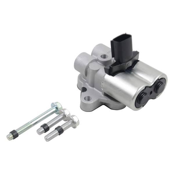 Engine Variable Timing Oil Control Valve 12633613 19419980 For Chevrolet Impala Malibu L4 2014-2015