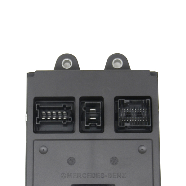 Front Right SAM Control Unit Signal Acquisition Module 1644421300 for Mercedes-Benz GL320 350 450 500 550 63 R320 350 500 63 AMG