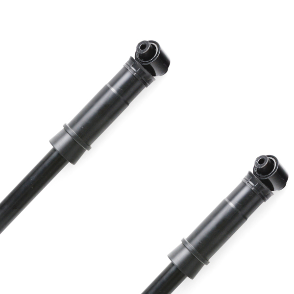2 pcs/pair Left and Right OE Part Number 72402 Rear Shock Absorber